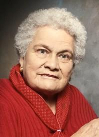Eugenia T Santana  November 15 1929  August 25 2019 (age 89)