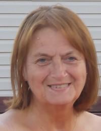 Eva Z Pinter Albert  August 13 1953  August 24 2019 (age 66)