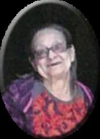 Garnet Eileen Kelly  April 8 1945  August 23 2019 (age 74)