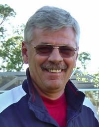 Gary Dean Hicks  June 6 1955  August 17 2019 (age 64)