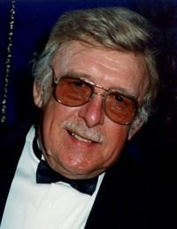 Henry Muck Jr  November 29 1929  August 25 2019 (age 89)