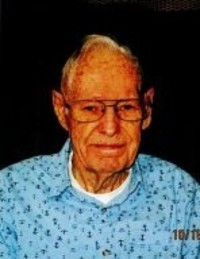 James H McGill  February 10 1929  August 23 2019 (age 90)