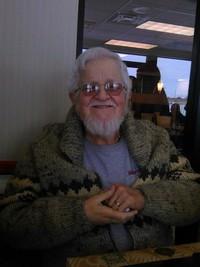 Kenneth Rich  March 30 1938  August 17 2019 (age 81)