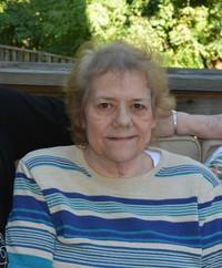 Linda Helen Brown Howard  August 8 1942  August 25 2019 (age 77)