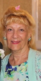 Linda S Boyton  July 17 1953  August 24 2019 (age 66)