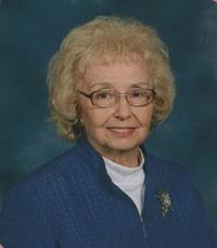Marna Jean Schneider  April 16 1928  October 19 2018 (age 90)