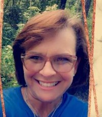 Mary Anna Boudreaux  Saturday August 24th 2019