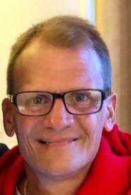 Matthew Edward Hawryluk III  October 21 1962  August 25 2019 (age 56)