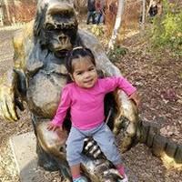Mia Aydee Alvarenga  February 27 2014  August 3 2019
