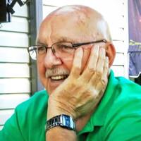 Michael Steven Ilov  August 17 1940  August 25 2019 (age 79)