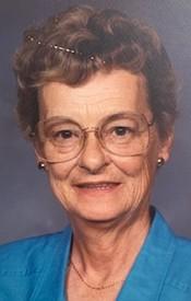 Norma A Allman  October 18 1928  August 24 2019 (age 90)