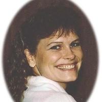 Patty Gerdes  February 10 1958  August 26 2019