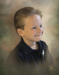 Phillip Oliver Ollie Wiedemann  February 15 2013  August 23 2019 (age 6)