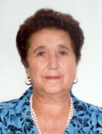 Pietra Giambra DiMartino  December 24 1930  August 26 2019 (age 88)