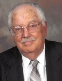 Raymond Ray Daniel  September 24 1936  August 23 2019 (age 82)