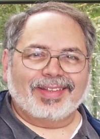 Richard W Ricciardi  October 16 1945  August 21 2019 (age 73)
