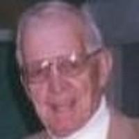Robert Gene Haney  August 06 1925  August 23 2019
