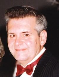 Robert Louis Shinkle  May 10 1945  August 23 2019 (age 74)