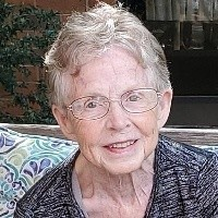 Sarah Crawley  August 18 1933  August 16 2019 (age 85)