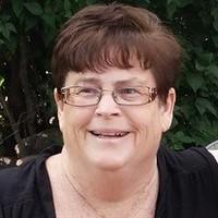 Sharon K Pavlicek  February 7 1949  August 26 2019