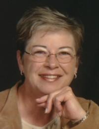Shirley D Fahrni  2019