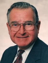 Stanley Hazard Burdick  March 3 1932  August 19 2019 (age 87)