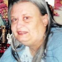Sue Margaret Helinski  March 22 1951  August 16 2019