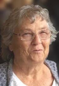 Ada Caren Hack  February 7 1943  August 26 2019 (age 76)