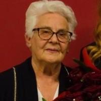 Angela Pellecchia  October 7 1939  August 24 2019