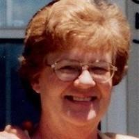 Anne Celestine Jasper  November 2 1942  August 26 2019