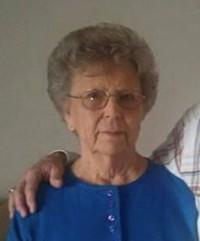 Arlene Bray Compton  April 27 1931  August 26 2019 (age 88)