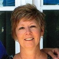 Audrey Sue Meyer  December 9 1966  August 24 2019