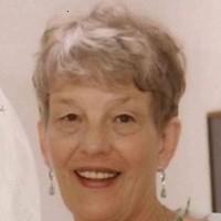 Barbara H Arndt  August 23 2019