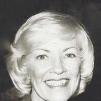 Betty Arlene Turnipseed  July 14 1932  August 26 2019