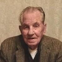 Bobby Barr  September 26 1935  August 26 2019