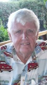 Daniel Edward Winters  Jr  February 17 1935  August 22 2019 (age 84)