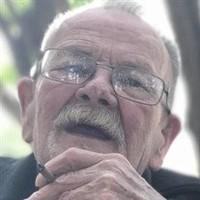 Daniel J Espinosa Sr  May 4 1942  August 26 2019