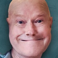 David  Waggoner Sr  March 20 1953  August 26 2019