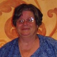 Deborah Jean Tennant  May 7 1950  August 24 2019