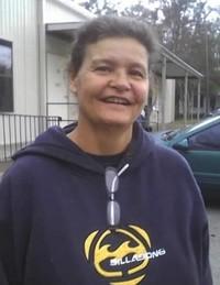 Debra Auer Brimer  July 29 1967  August 14 2019 (age 52)