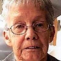 Delores Irene Baross  April 17 1942  August 23 2019