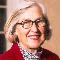 Dorothy Bleimeister Balogh  December 9 1928  August 2 2019