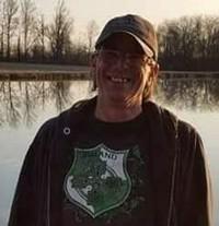 Edward Franklin McDaniel  January 15 1958  August 26 2019 (age 61)