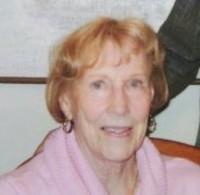 Elane MacLeod  February 27 1927  August 26 2019 (age 92)