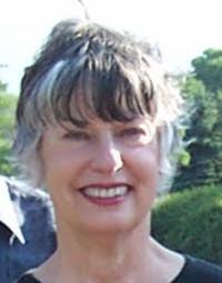 Ellen Mildred Midge Collins  July 11 1942  August 25 2019 (age 77)