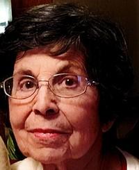 Evelyn  Deletis Kurtz  November 13 1930  August 26 2019 (age 88)