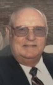 Forrest C Roberts Jr  February 23 1934  August 27 2019 (age 85)