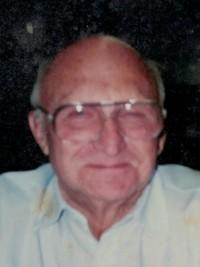 G Ernest Ernie Breisch  October 27 1930  August 26 2019 (age 88)