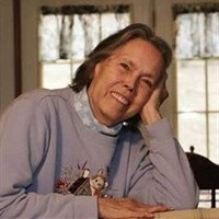Helen Beryl Koontz  September 29 1940  August 25 2019
