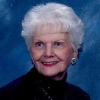 Helen D Blevins  April 2 1928  August 26 2019